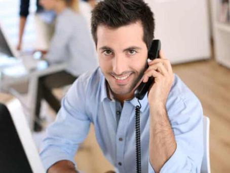 Optimisez votre prospection téléphonique : enrichir votre base de prospects