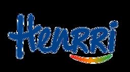 Logo Henrri.png