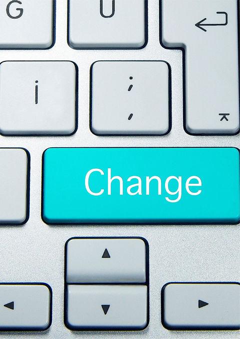 Change key.jpg