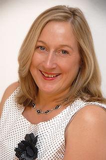 Amanda-Coetzee Headmistress Fields Colle