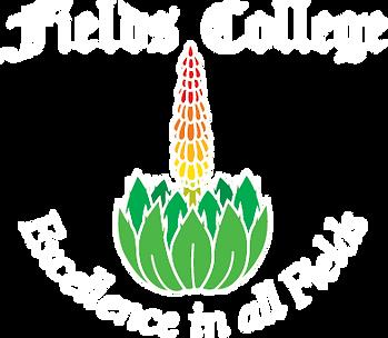 FieldscollegeLogo.png