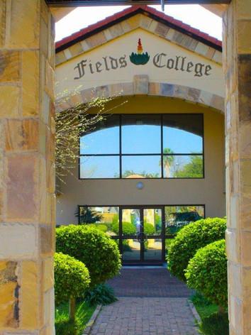 Fields College arch.jpg