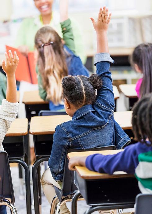 Learners in classroom.jpg