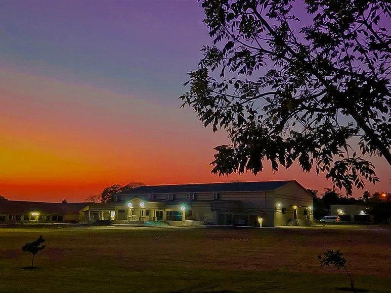 Fields Hall at night.jpg
