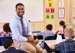 Male teacher in class.jpg
