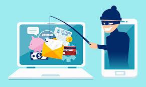 Sécurité de vos données : les méthodes de piratage les plus courantes