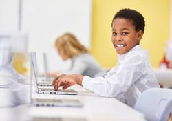 Learner laptop.jpg