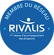 logo-membre-reseau-2018-bleu.png