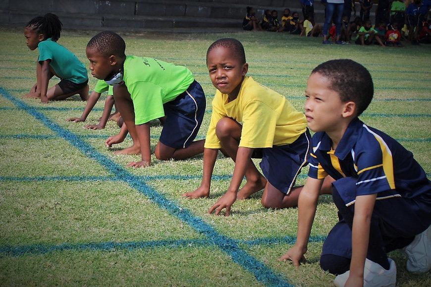 Fields Froggies athletes.jpg