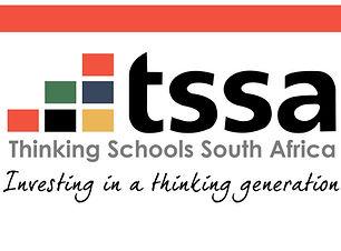 NEW-High-Resolution-version-of-TSSA-Logo