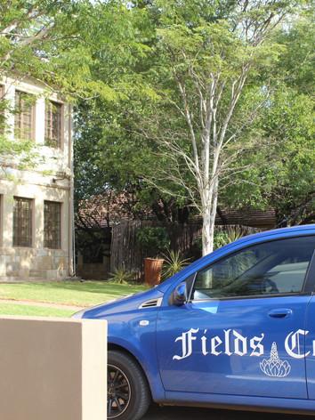 Fields College car.jpg