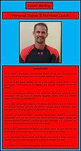 Stu Burling - Personal Profile (2).jpg