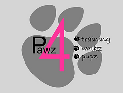 pawz4traininglogo-full-1.png
