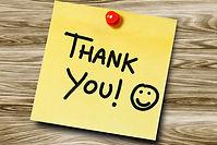 s960_thank_you_sticky_note.jpg