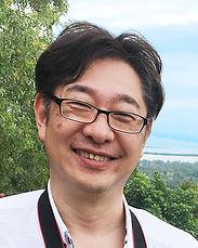 HIROYA MASUDA