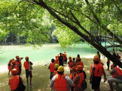 Puerto Princesa Subterranean River 2