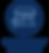 icons-sidebar-GMB-e1487206562499.png