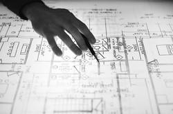 Design-Blueprint-1024x683@2x