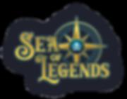 SeaofLegends_Logo_darkglow.png