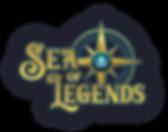 SeaofLegends_Logo_darkglow-min.png