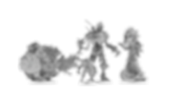 SeaofLegends_Minis-white base.png