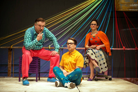 chi-review-grownup-shattered-globe.jpg