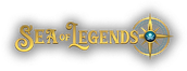 Sea of Legends Horizontal Logo.png