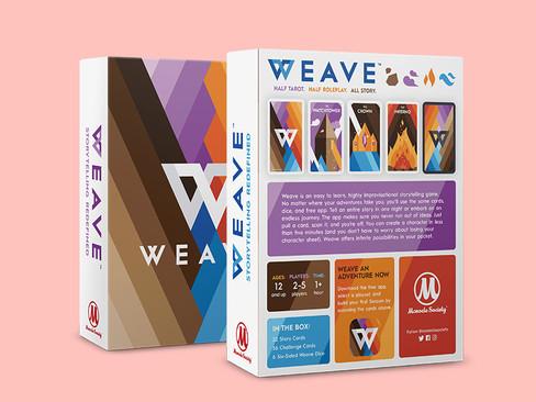 website square- weave back of box.jpg