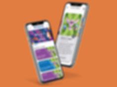 weave redesign for website.jpg