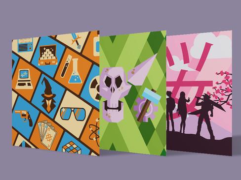 website square- playset art.jpg