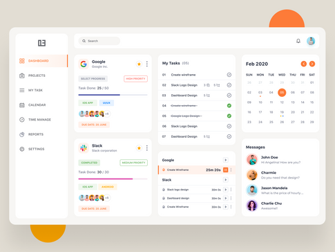 Obliteride Participant Experience Redesign