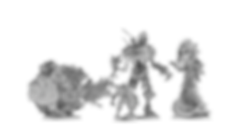 SeaofLegends_Minis-min.png