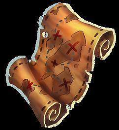 Map of Secrets.png