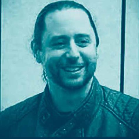 Tyler Sigman