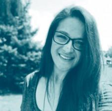 Kira Peavley