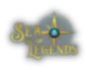 SeaofLegends_Logo_darkglow2_1_4x.png