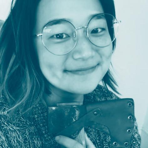 Jeeyon Shim