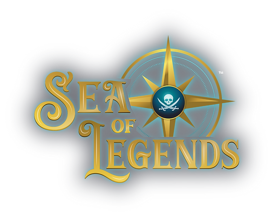 SeaofLegends_Logo_dark-glow-01.png