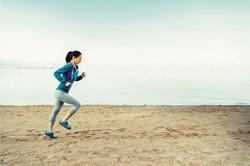 Mujer-corriendo-homeonatura-LHA-medicina