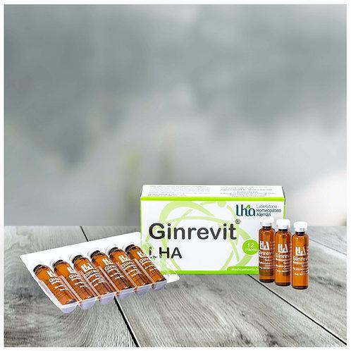 Ginrevit