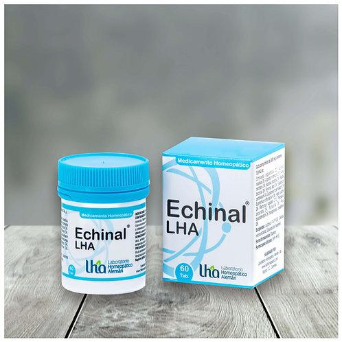 Echinal