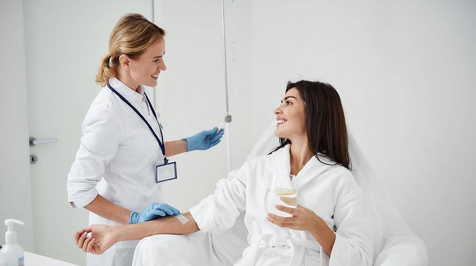 Sueroterapia-homeonatura-LHA-medicina-ho