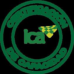 certificacion-ica-de-capacidad-homeonatu