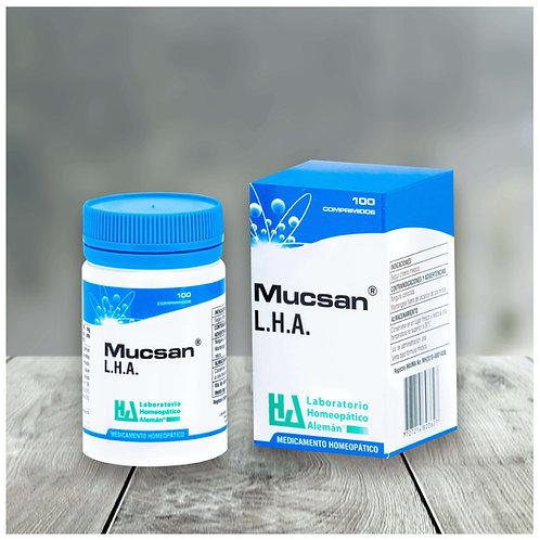 Mucsan