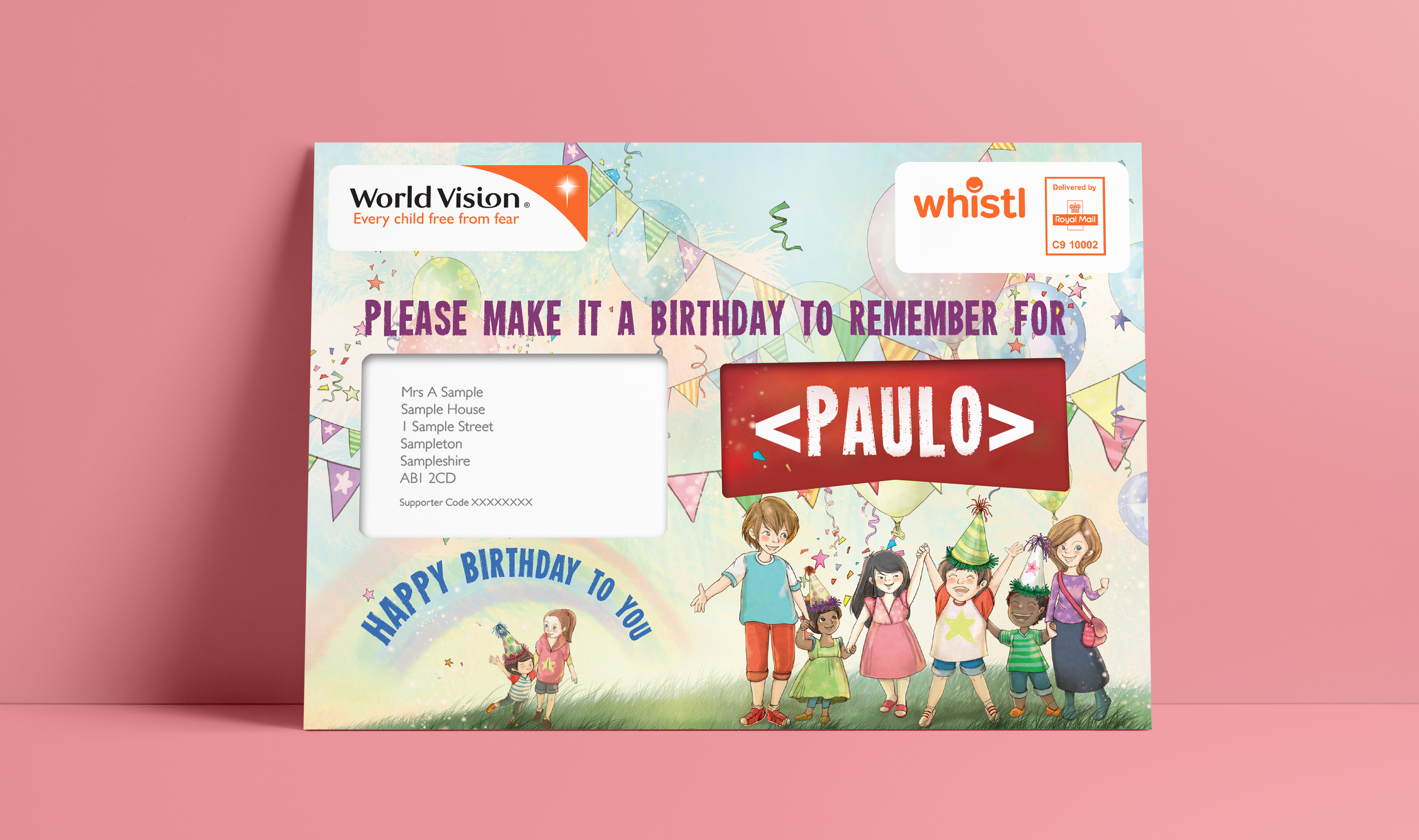 WV Birthday pack outer