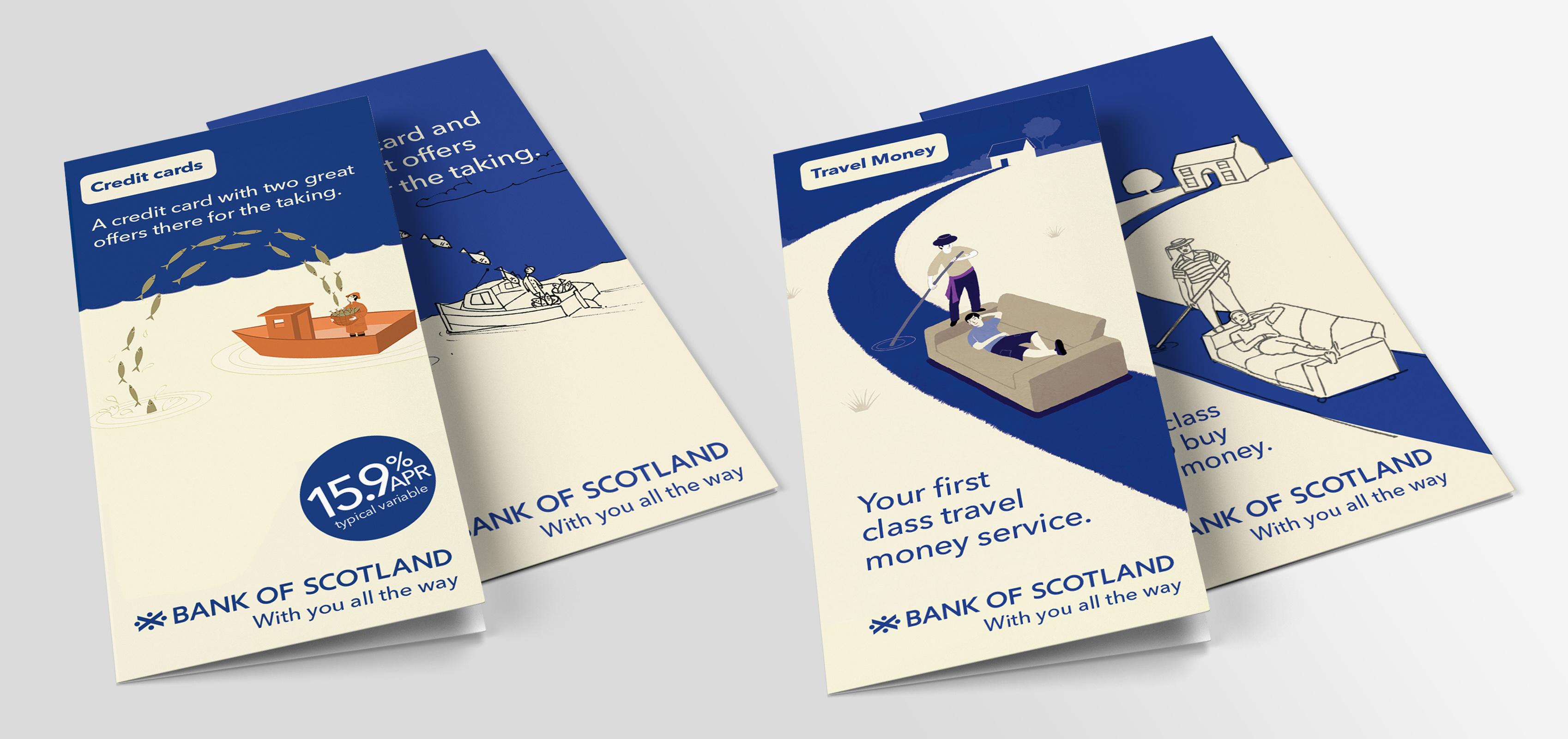 bos 2 leaflets