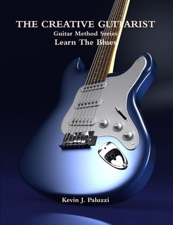 Learn The Blues