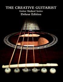 cover - deluxe.jpg