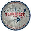 Le Tennessee.jpg