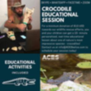 Crocodile%20educational%20session_edited
